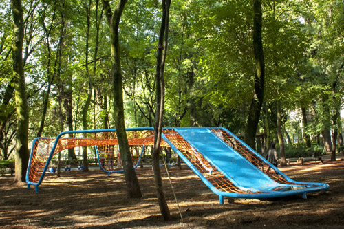 CUERPO-08-domus-Juskani-Alonso_Zona-Infantil