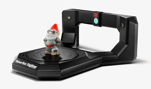 MakerBot_Digitizer_Hero_With_Gnome_f6f6f6