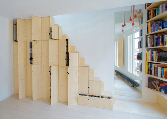 CUERPO-Schema_apartment_in_Paris_dezeen_784_8