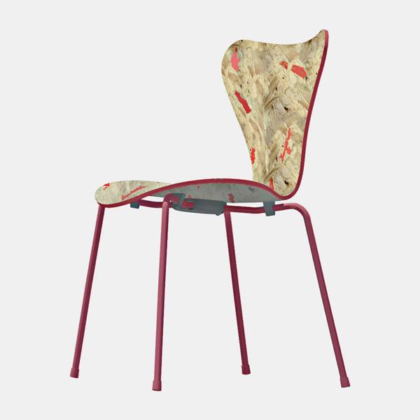 CUERPO-series-7-seven-chair-arne-jacobsen-BIG-zaha-hadid-jean-nouvel-snohetta-designboom-07