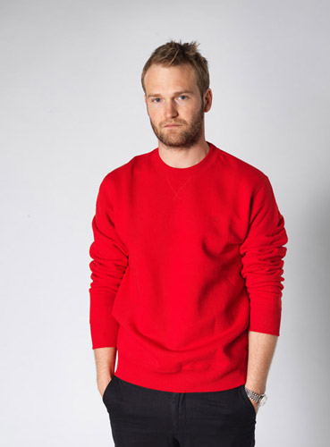 CUERPO1.Tom-Cridland-has-launched-a-unisex-sweater-that-comes-with-a-30-year-guarantee