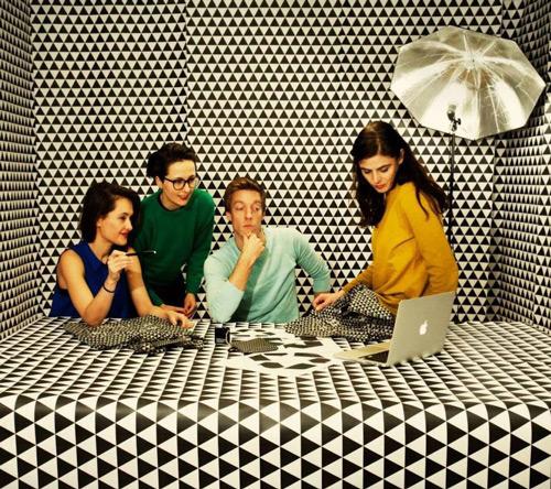 Cuerpo-140703_DUS-architects-profile-picture1