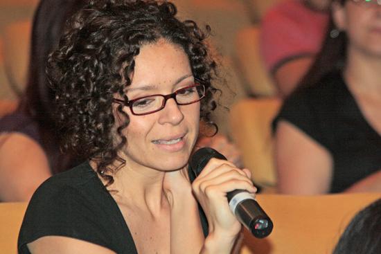 Karla-Jasso.-Flickr-de-Instituto-Sergio-Motta