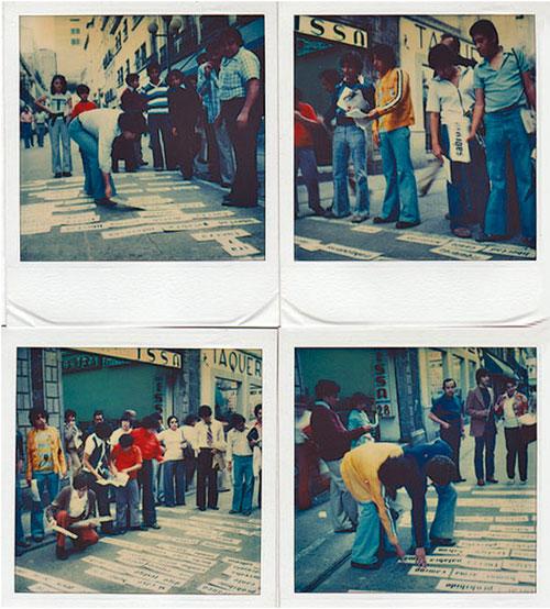 Poema-Urbano-1981