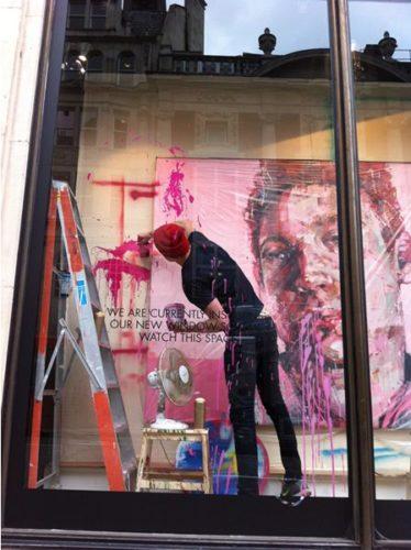 art-and-shop-windows-by-andrew-salgado-for-harvey-nichols-1365762563-2