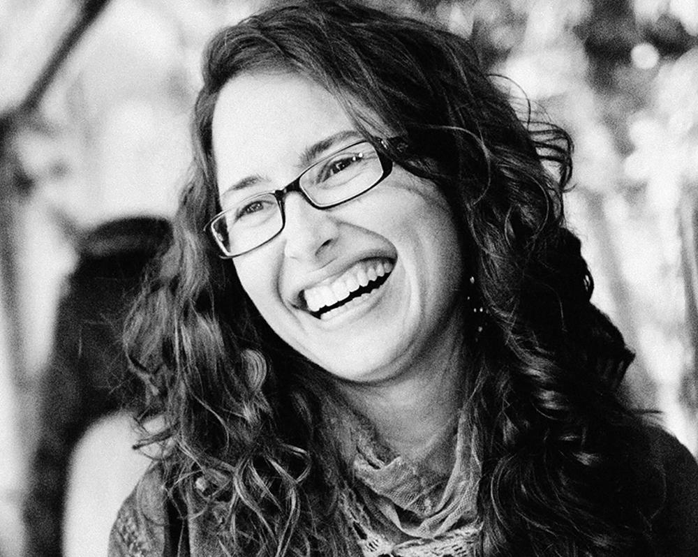 Luciana González Franco (Buenos Aires, Argentina, 1981). Tomada de http://www.catalogodiseno.com