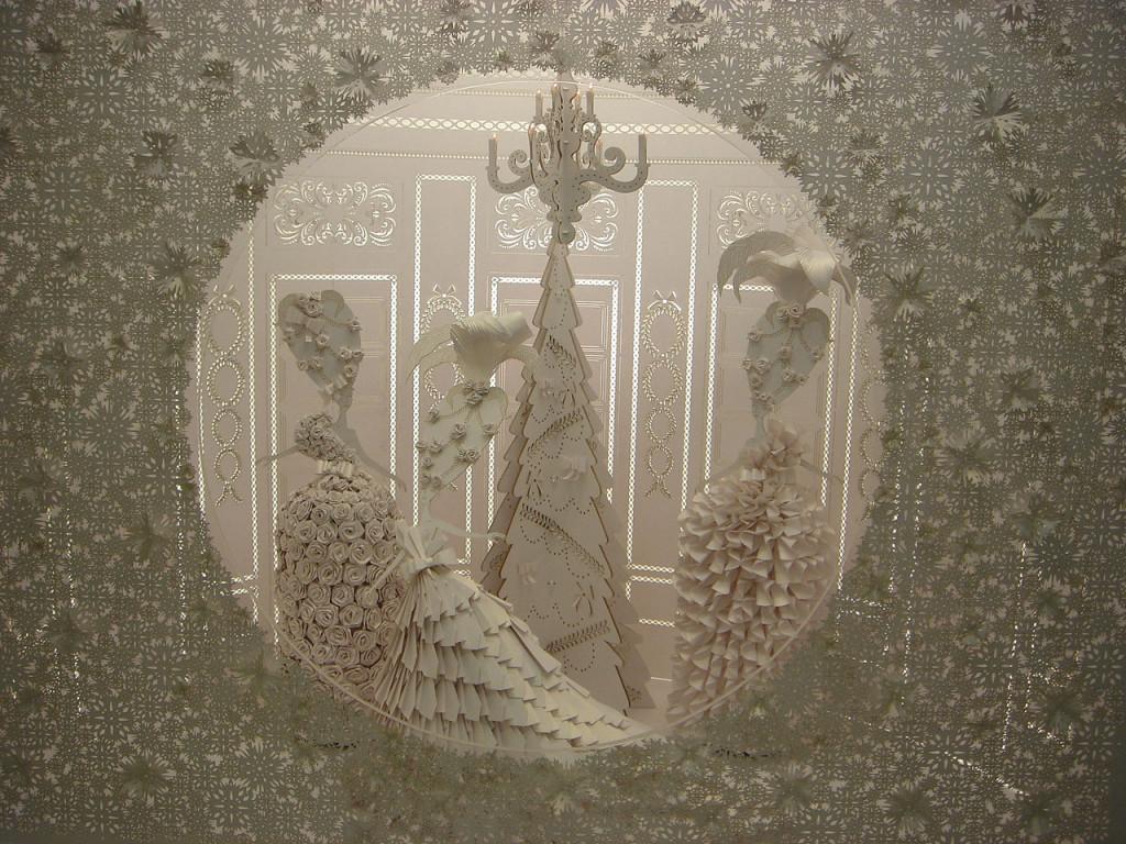 zoe-bradley-tiffany-paper-art-cut-christmas-window-installation-ballerina-8-1024x768
