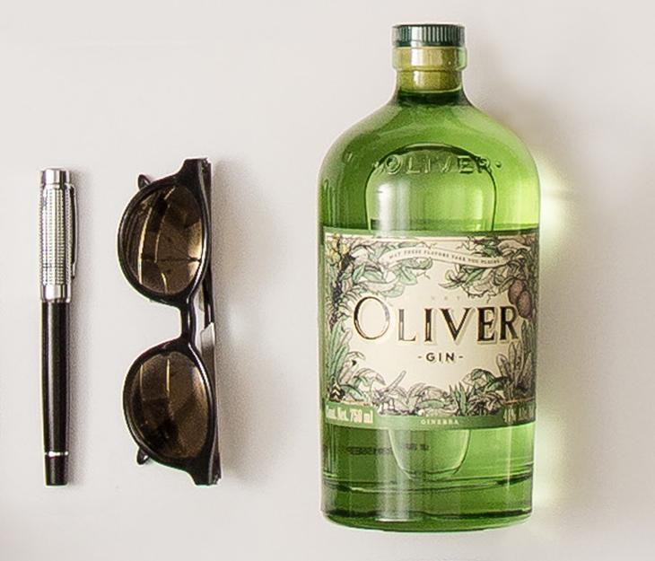 oliver-gin