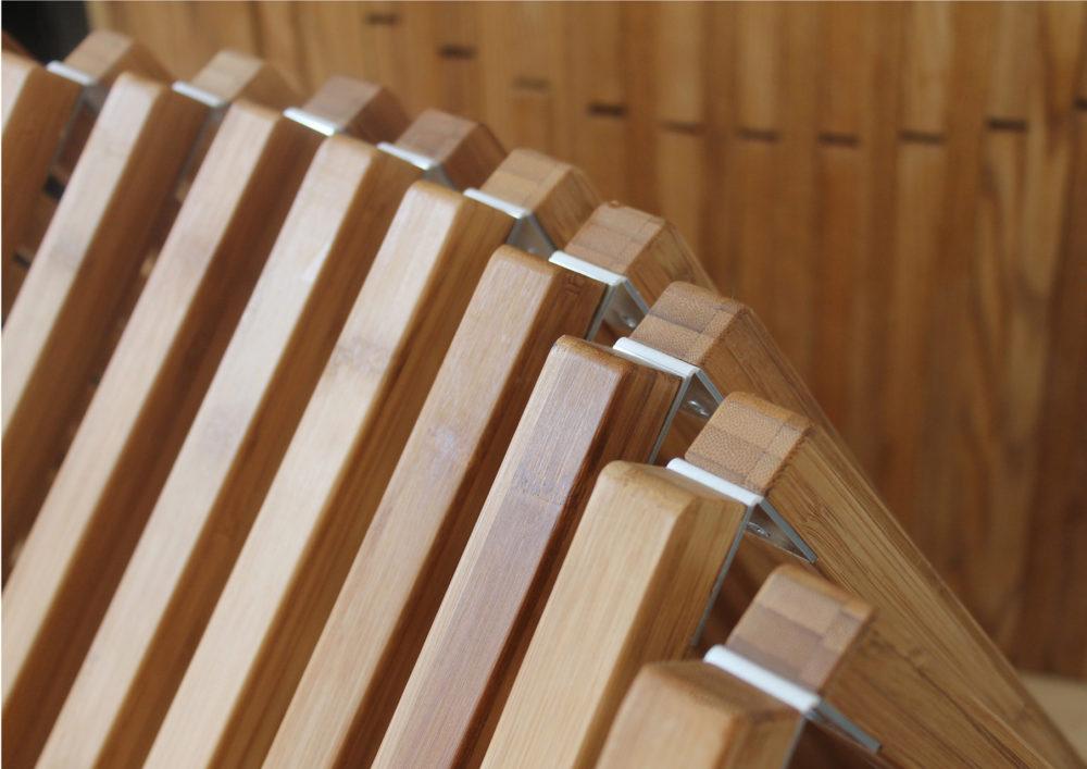 Revista c digo arte arquitectura dise o cine for Robert van embricqs chair