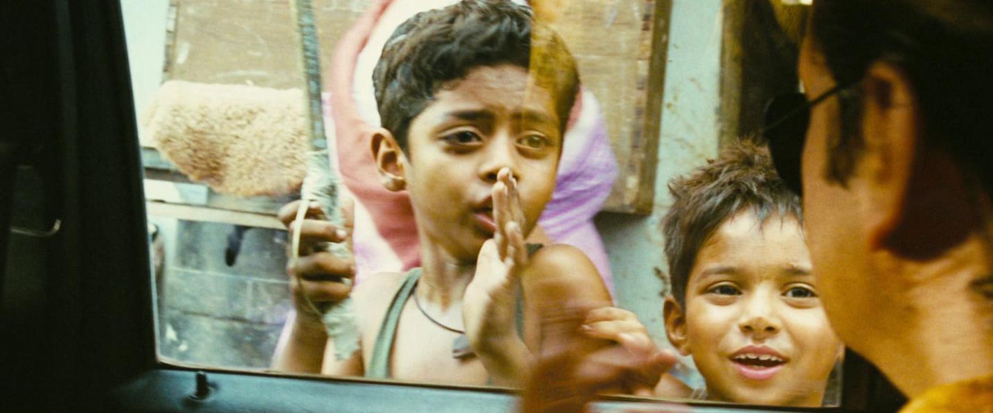 Slumdog-Millionaire-0067
