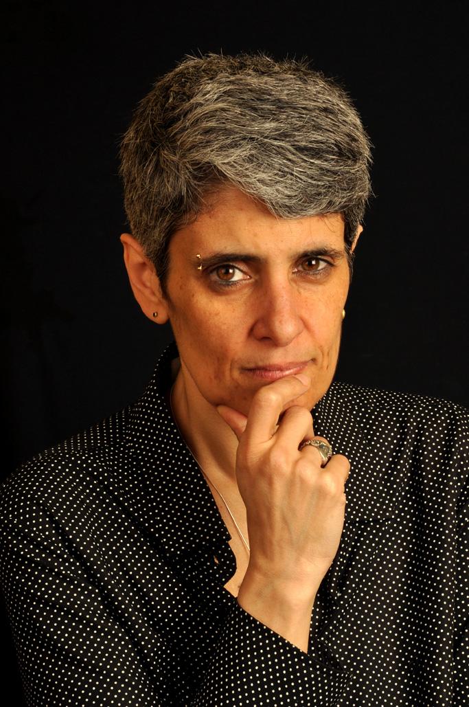 Cecilia Mazzeo (Aregntina, –)