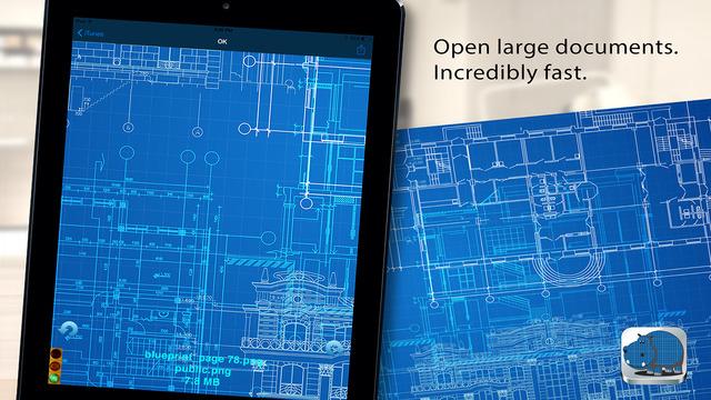Revista cdigo arte arquitectura diseo cine largeviewer blueprints and large document viewer malvernweather Choice Image