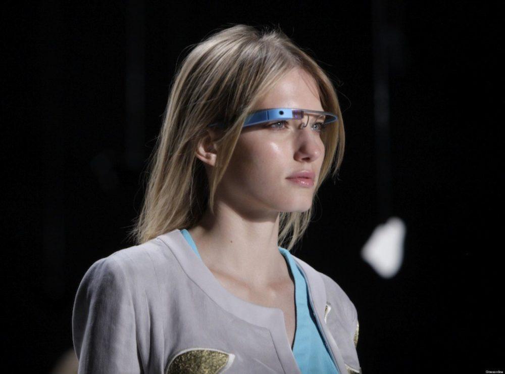 Presentación de la colección 2013 de Diane Von Furstenberg en la Semana de la Moda de Nueva York, septiembre, 2012. (Foto AP / Seth Wenig). Tomada de El Huffington Post.